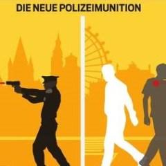 Mannstoppende Munition kommt!
