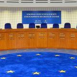 Urlaubsersatzleistung: Neues EuGH-Urteil!