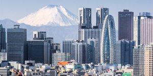 Tokio Hotels bei Meiers Weltreisen