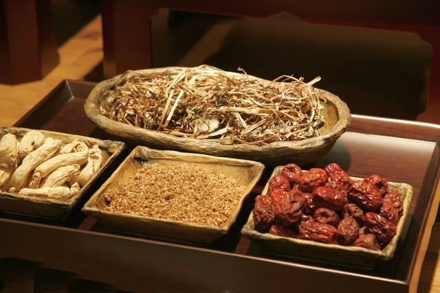 Traditionelle Chinesische Medizin – Reisen für die Selbstheilungskräfte
