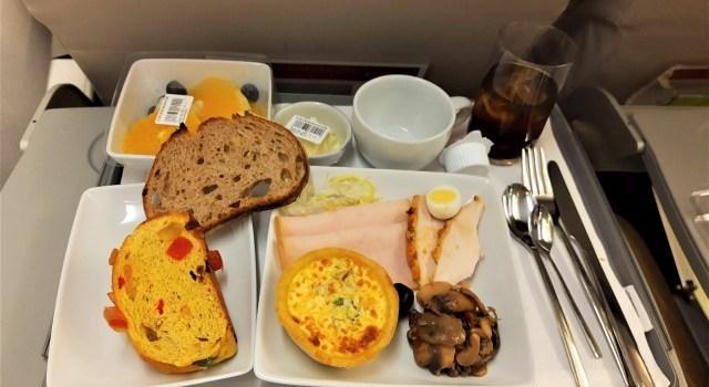 Die Reiseklassen bei TAP Air Portugal – Meilen und Gepäck