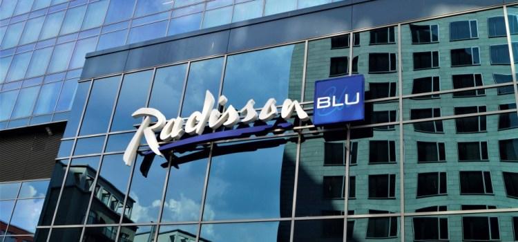 Radisson Rewards Club – auf dem Weg zum Radisson Elite Status