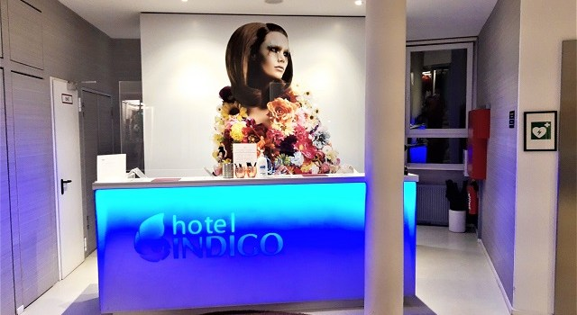 Hotel Indigo – einzigartige Boutique Hotels der IHG Gruppe