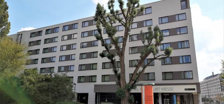 Melia Hotels International – Die spanische Hotelgruppe auch in der Karibik