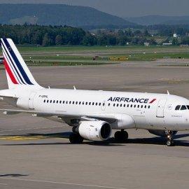 Flying Blue - das Vielfliegerprogramm von Air France und KLM