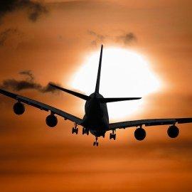 Fliegen - Meilen sammeln, in die Lounge und schneller einsteigen
