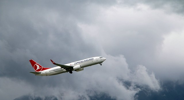 Miles and Smiles Elite– einfache Requalifizierung bei Turkish Airlines