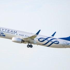 SkyTeam - Eine globale Flugallianz aus 19 Mitgliedern