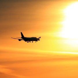 Raffiniert Flüge suchen: Geld sparen und clever Meilen sammeln