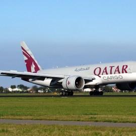 Qatar Airways und der Privilege Club - langer Flug