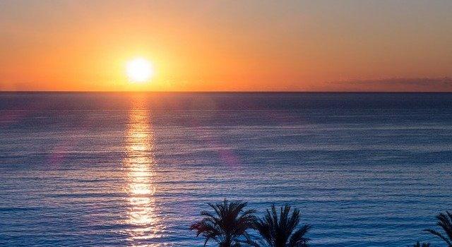Melia Rewards – ein Treueprogramm von Meliá Hotels International