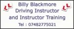 billy-blackmore-driving-instructor