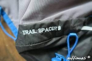 vaude, trailrunning, running, laufen