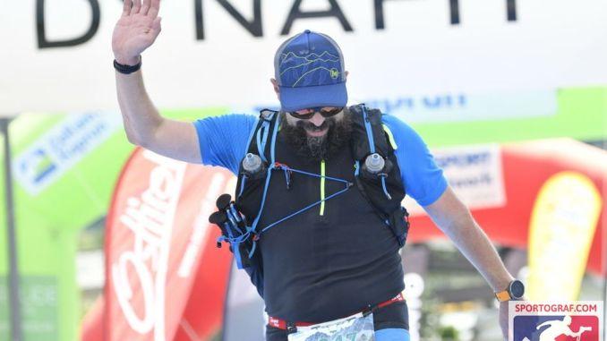 rennen, saison, trailrunning, salomon, ggut