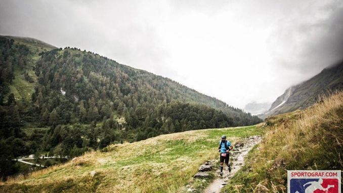 zermatt, matterhorn, trailrunning