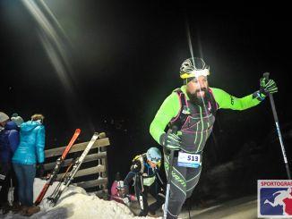 vertical up, running, trailrunning, auffimuasi, skimo, kitzbuehel
