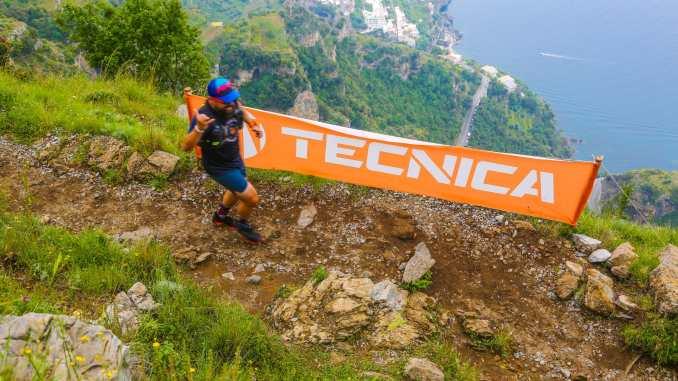 tecnica, origin, trailrunning