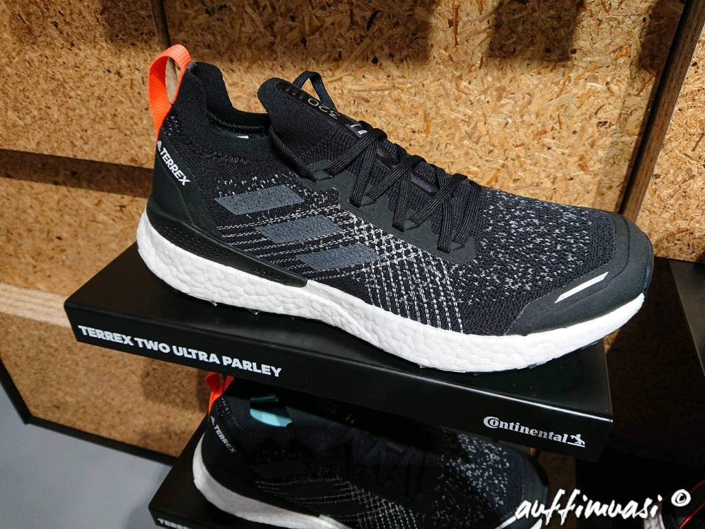 adidas, terrex, running, OutDoor