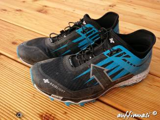raidlight, revolutiv, trailrunning, laufen, running