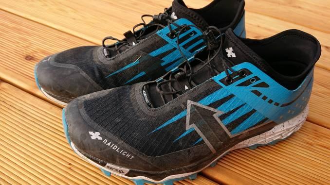 raidlight, revolutiv, trailrunning, laufen, running