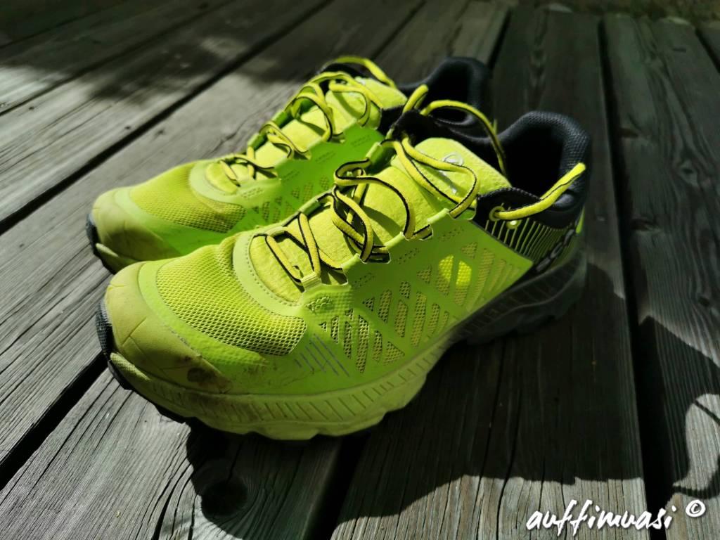 scarpa, spin, ultra, trail, mountain, running