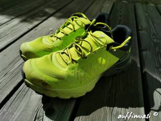 scarpa, spin, ultra, trail, mountain, running