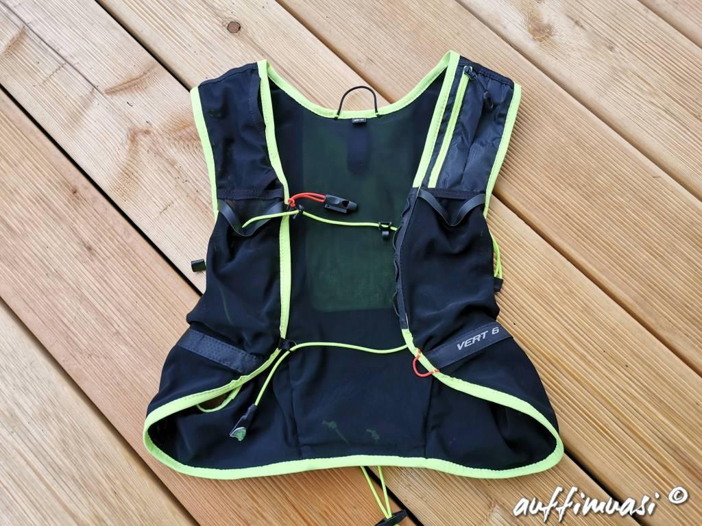 vert, dynafit, trailrunning, running, laufen