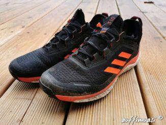 adidas, flow, terrex, trailrunning, laufen, running