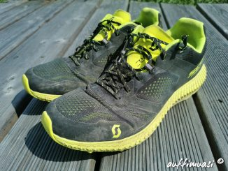 scott, kinabalu, ultra, rc, trailrunning, laufen