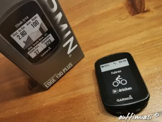 garmin, edge, gps, bike