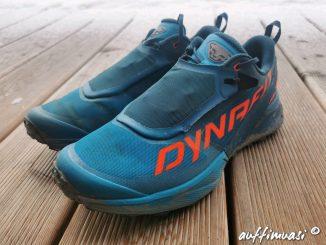 dynafit, ultra, 100, gtx, trailrunning, laufen