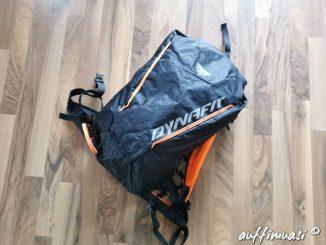 blacklight, dynafit, skimo, skitour