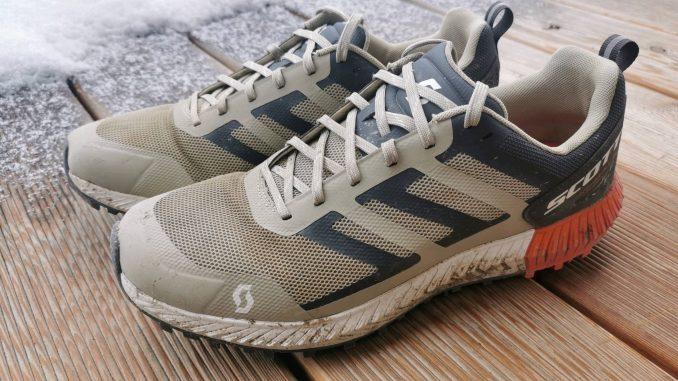 kinabalu, scott, laufen, trailrunning, running