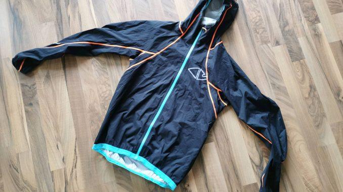 crazy, shark, trailrunning, skimo, laufen, running