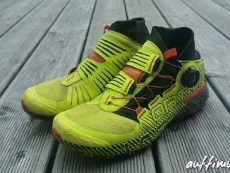cyklon, lasportiva, trailrunning, mountainrunning, laufen, skyrunning