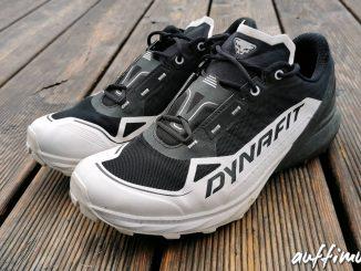 dynafti, ultra, trailrunning, laufen, running, review, test