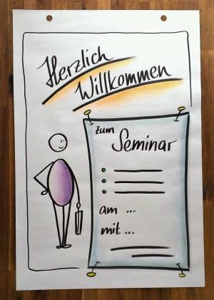 Herzlich Willkommen Flipchart, Sketchnotes-Workshops, Seminare und Workshops in Flipchartgestaltung, Flipchart-Training, Flipchart, Flipchart-Workshop, Flipchart-Seminar, Flipchartbild, Flipchartgestaltung, Flipchartkurs, Flipchart-Workshop Bremen, Flipchart-Seminar Bremen, Flipchart-Trainig Bremen, Flipchart-Seminar inhouse