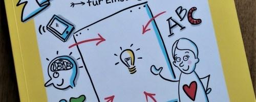 Rezension – Flipchart: Das Praxisbuch für Einsteiger