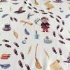 tissu-coton-motifs-harry-potter-4