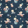 tissu-coton-motifs-petit-prince