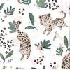 tissu-coton-motifs-leopard