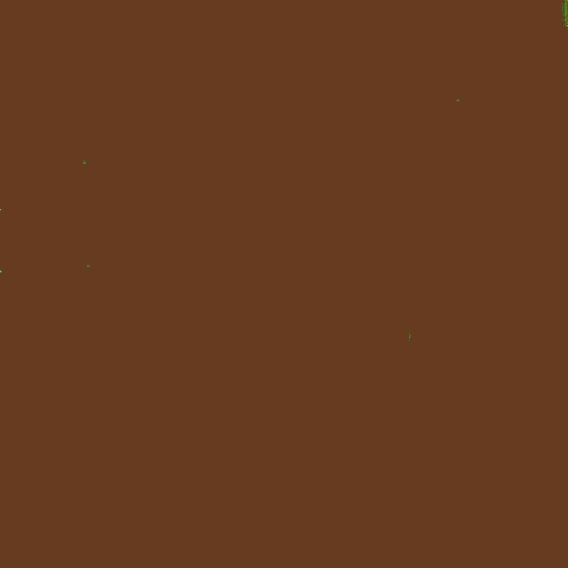 teinture pour le polyester idye poly marron