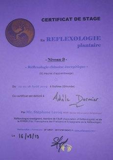 réflexo-certificat-3