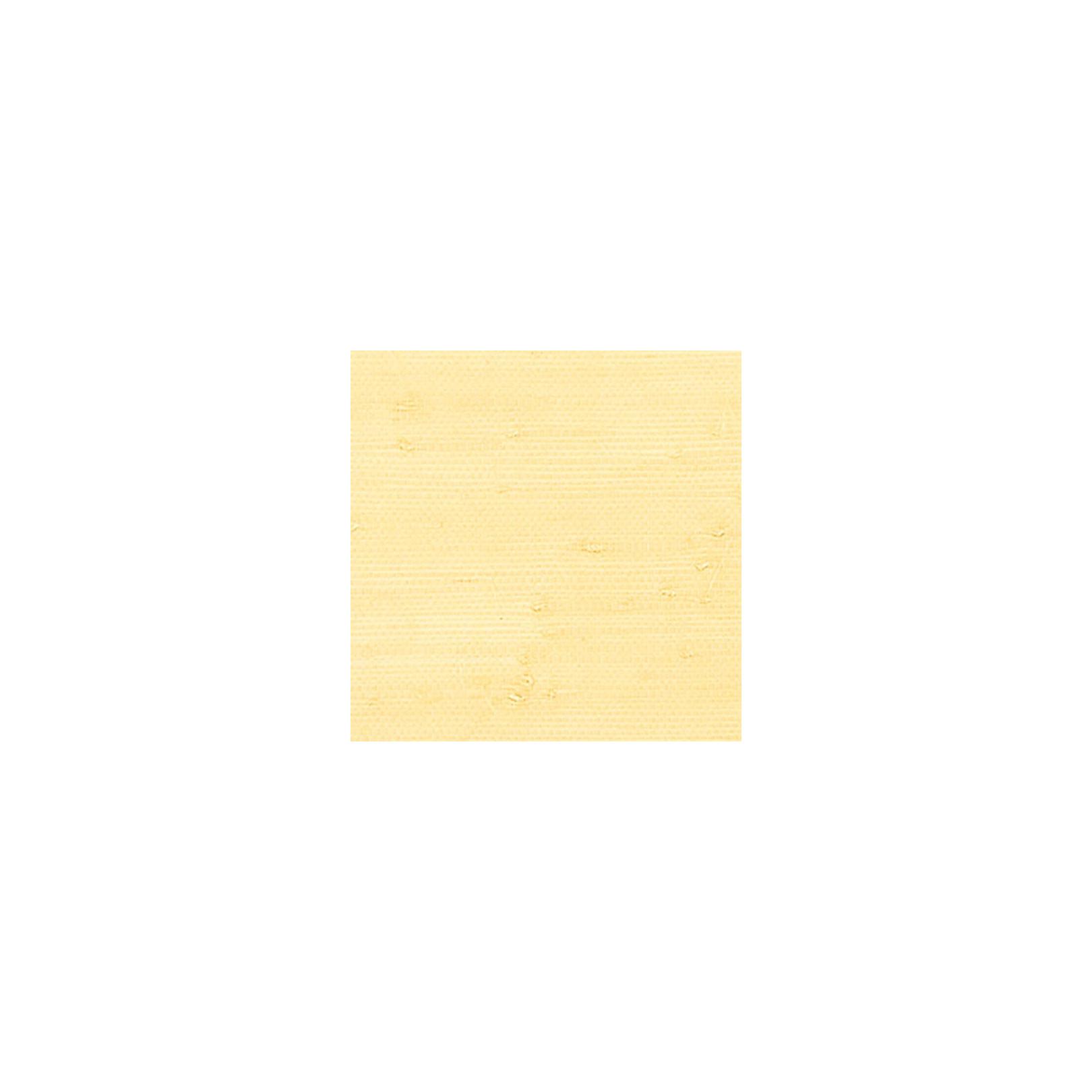 papier peint pearl river