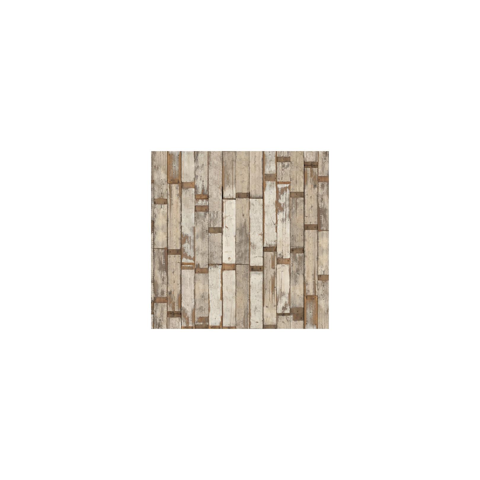 papier peint scrapwood 2