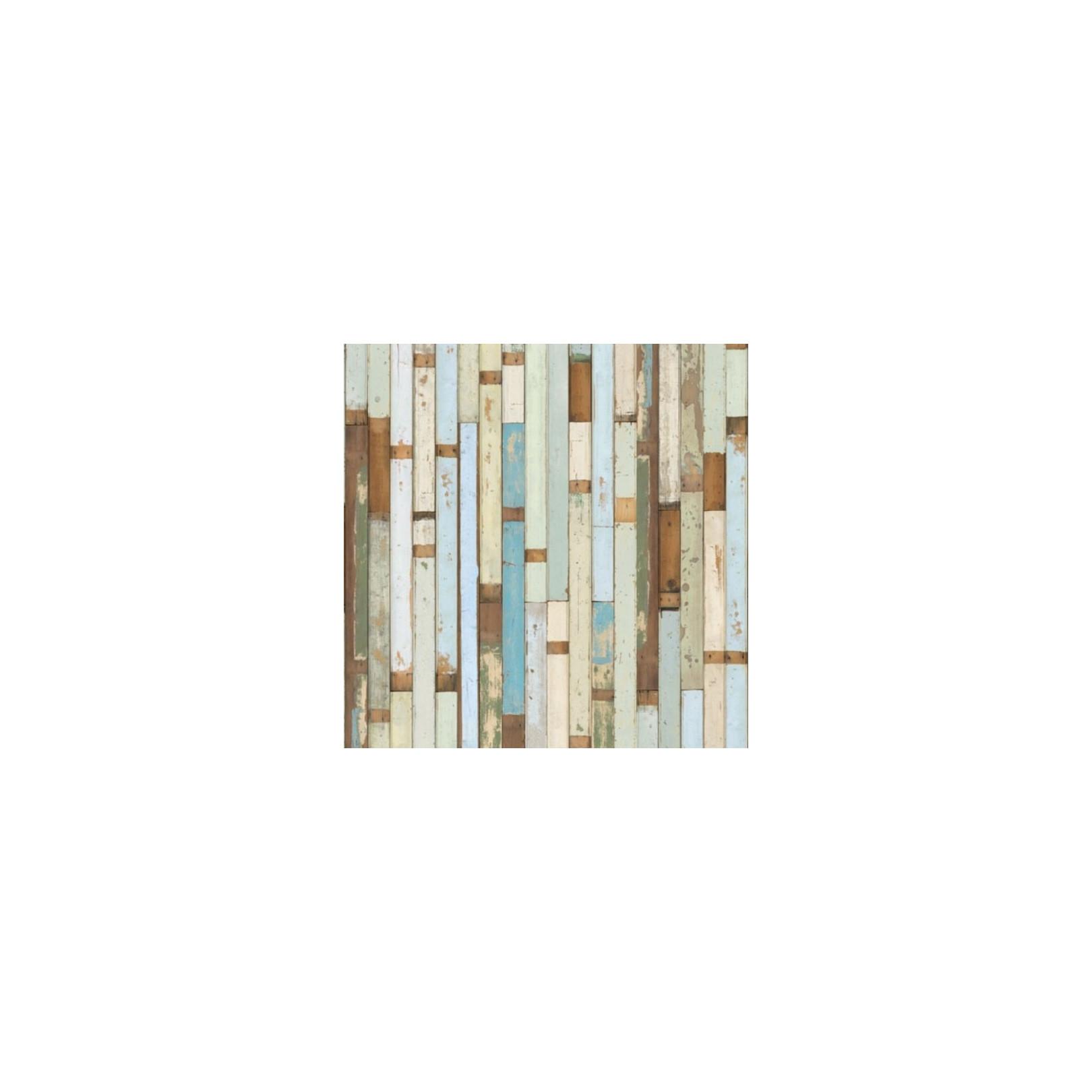 papier peint scrapwood 3