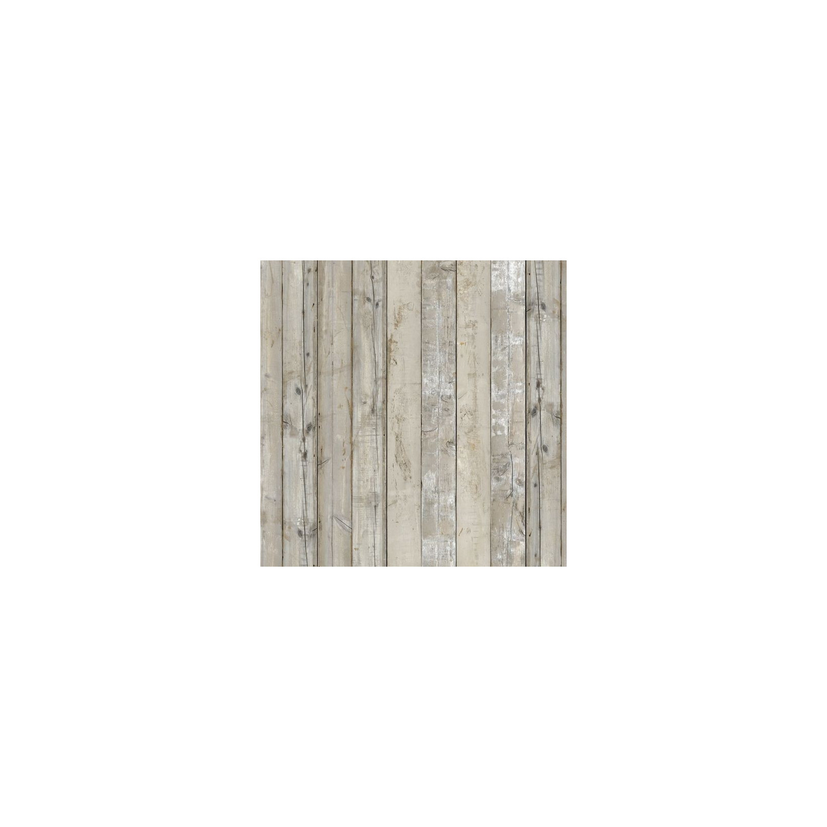papier peint scrapwood 7