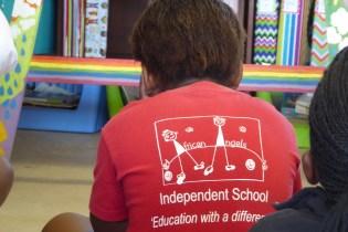 AfricanAngels_Shirt