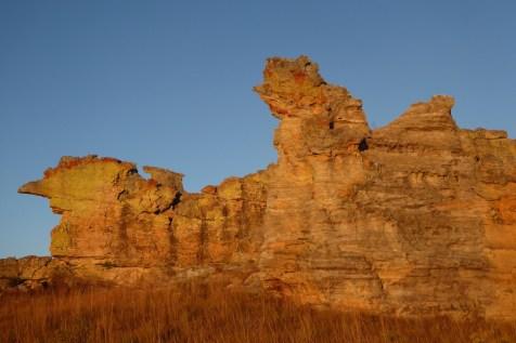 Madagaskar_Fels_bizarr3