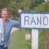 Madagaskar_Ranomafana